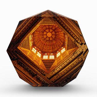 Al Ghuri Dome Award