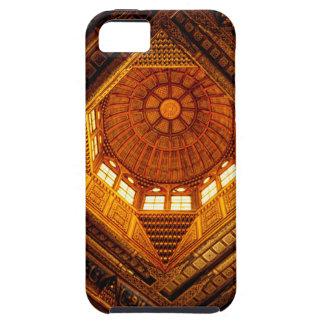 Al Ghuri Dome iPhone 5 Cases