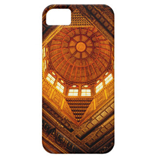 Al Ghuri Dome iPhone 5 Cover