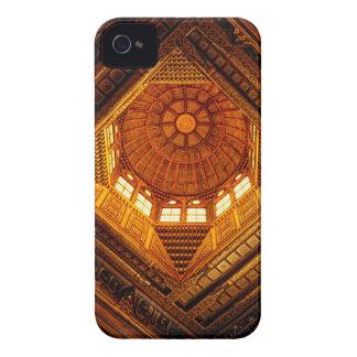 Al Ghuri Dome Case-Mate iPhone 4 Cases
