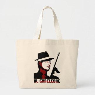 AL GORELEONE BAGS