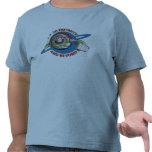 Al infinito y más allá del logotipo Disney Camiseta