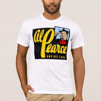 Al Pearce and His Gang T-Shirt