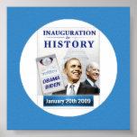 Al poster de la HISTORIA
