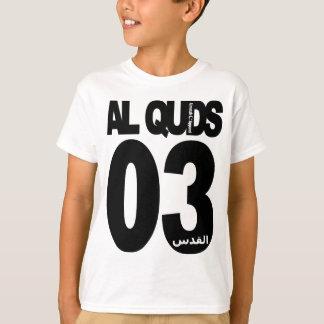 Al Quds 03 T-Shirt