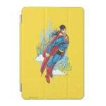 Al rescate cubierta de iPad mini