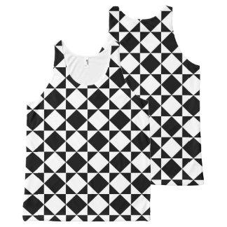 ¡AL REVÉS! (un modelo negro y blanco) ~.png
