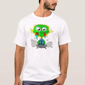 Al T-Shirt