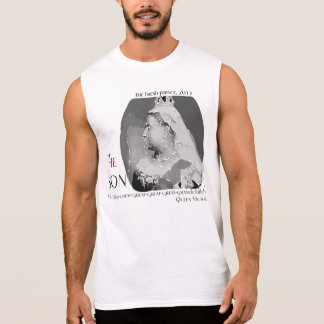 … al trono camisetas sin mangas