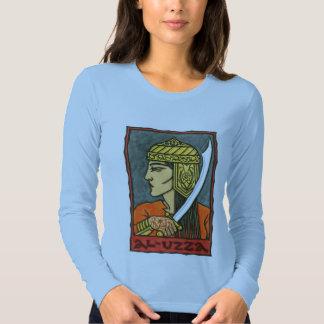 al-Uzza Shirt