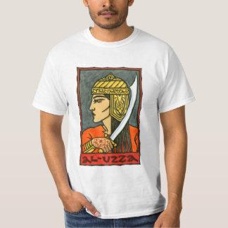 al-Uzza T Shirts