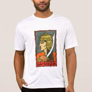 al-Uzza Tee Shirts