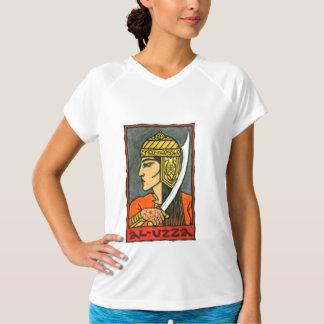 al-Uzza Tshirt