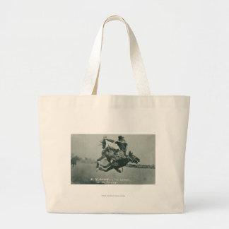 torpedo bags handbags zazzle