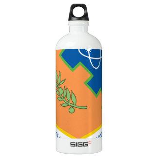 ala de las operaciones especiales 193d botella de agua