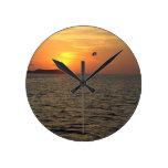 Ala flexible en Sunset.JPG Relojes