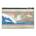 Ala Moana Diamond Head Hawaiian Travel Bag Travel Accessories Bags