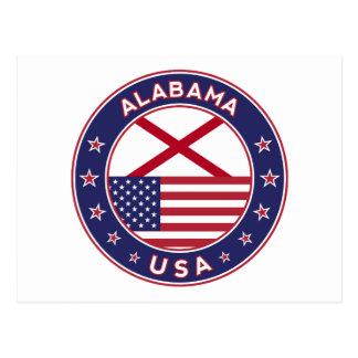 Alabama,