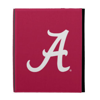 Alabama blanca A