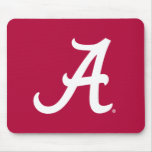 Alabama blanca A Tapete De Raton