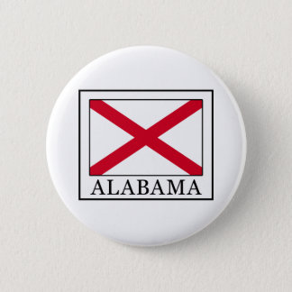 Alabama Button