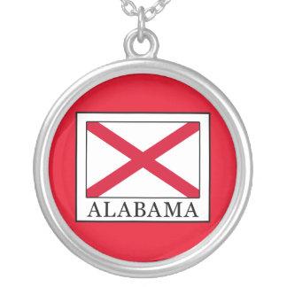 Alabama Colgante Redondo