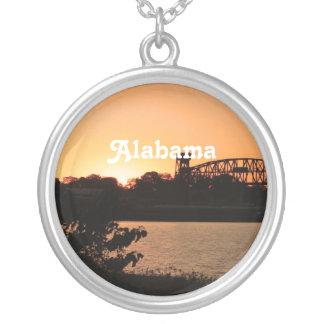 Alabama Collares