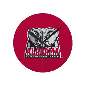 Alabama Crimson Tide Big Al