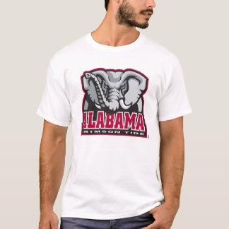 Alabama Crimson Tide Big Al T-Shirt