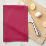 "Alabama Crimson Tide Circle Kitchen Towel<br><div class=""desc"">Check out these official Alabama Crimson Tide Logo products! Show your Crimson Tide pride by getting your Bama gear here.  These products will allow you to take your Alabama spirit with you wherever you go!</div>"