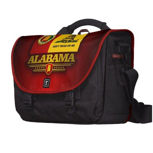 Alabama (DTOM) Computer Bag