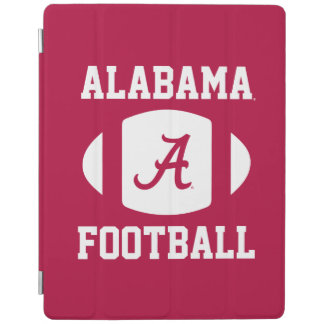 Alabama Football iPad Cover