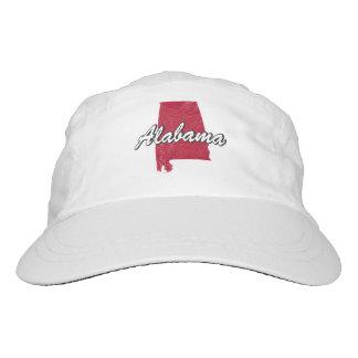 Alabama Headsweats Hat