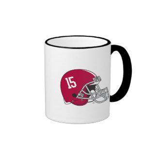 Alabama Helmet Coffee Mug