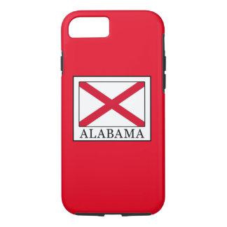 Alabama iPhone 7 Case
