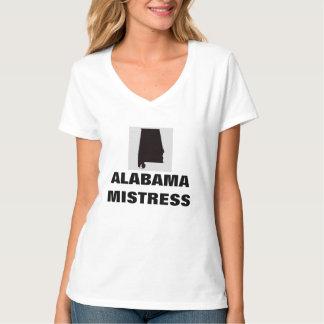 ALABAMA MISTRESS T-Shirt