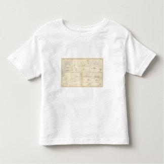 Alabama Mobile defenses Toddler T-shirt