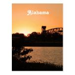 Alabama Postal