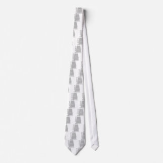Alabama Proud Neck Tie