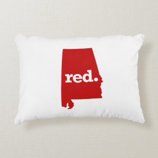 Sweet Home Alabama Pillows - Decorative & Throw Pillows Zazzle