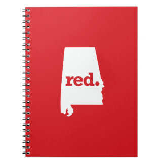 Alabama Republican Notebooks