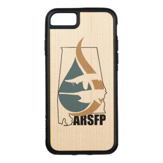 Alabama RSFP Phone Case