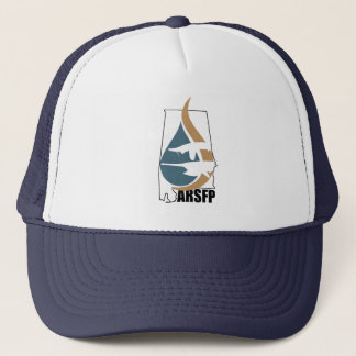 Alabama RSFP - Trucker Hat