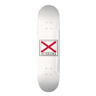 Alabama Skateboard