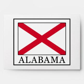 Alabama Sobres
