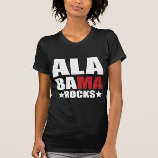 Alabama Spirit Apparel T-Shirt