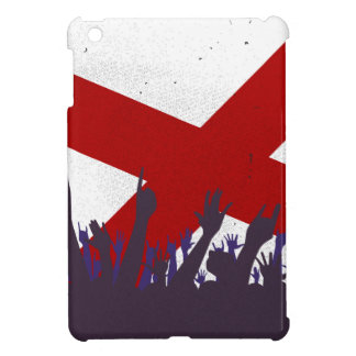Alabama State Flag with Audience Case For The iPad Mini