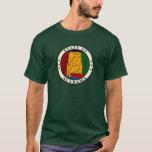 Alabama State Seal Shirt