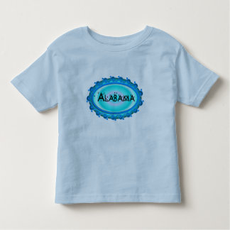 Alabama T Shirt