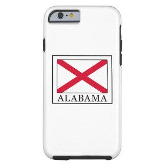 Alabama Tough iPhone 6 Case